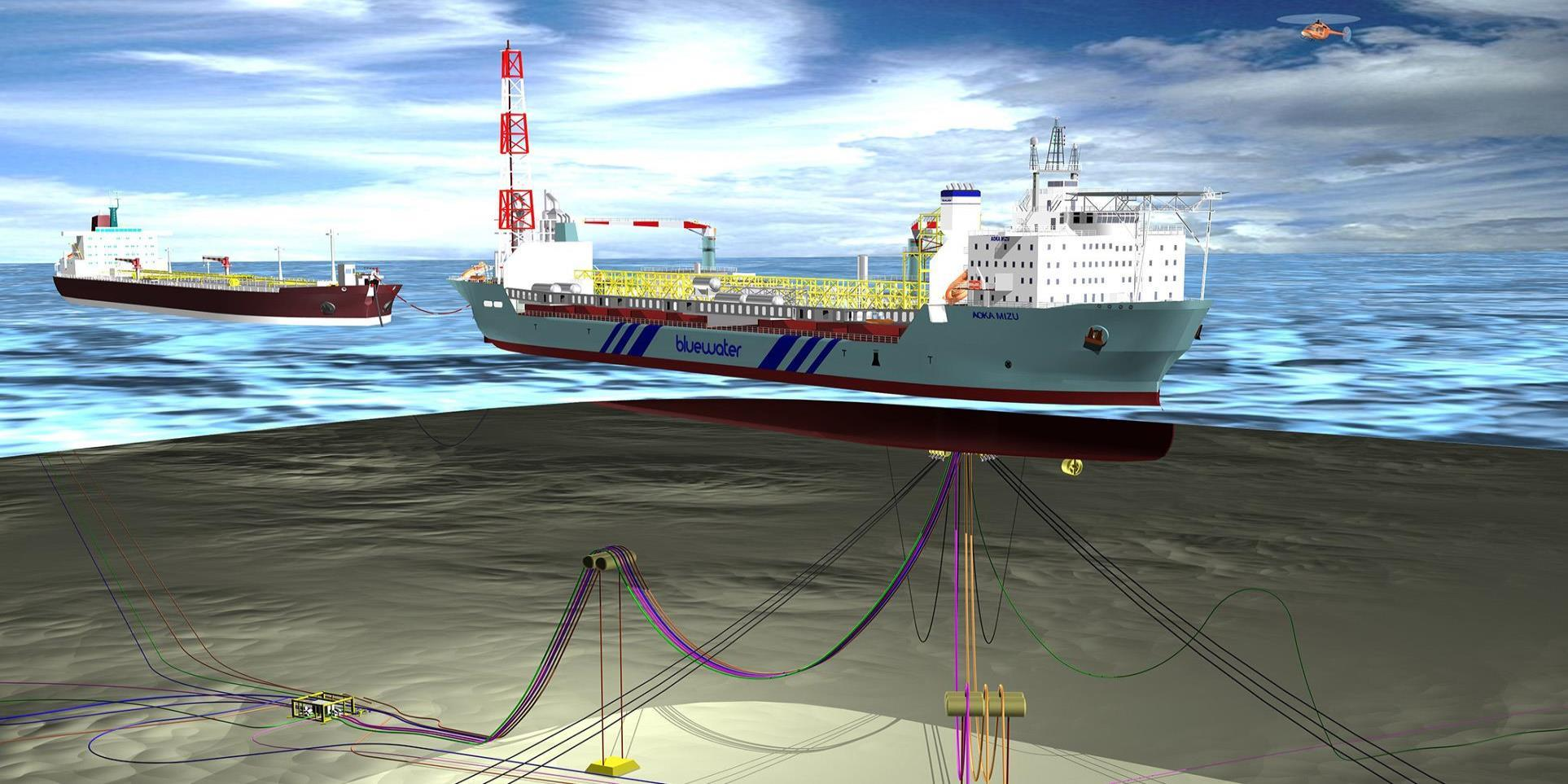 FPSO Cropped